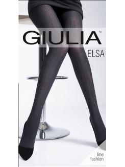 Giulia Elsa 100 Den Model 1