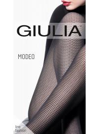 Giulia Modeo 60 Den Model 1