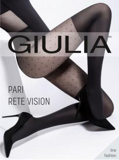 Giulia Pari Rete Vision 60 Den Model 2