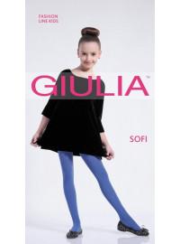 Giulia Sofi 120 Den Model 1