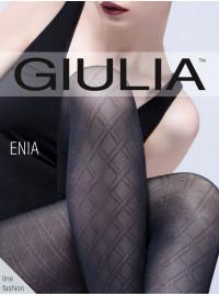 Giulia Enia 60 Den Model 1