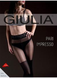 Giulia Pari Impresso