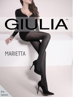 Giulia Marietta 60 Den Model 5