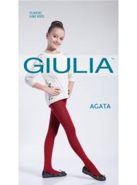 Giulia Agata 150 Den