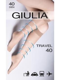 Giulia Travel 40 Den