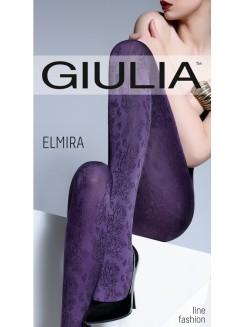 Giulia Elmira 100 Den Model 2