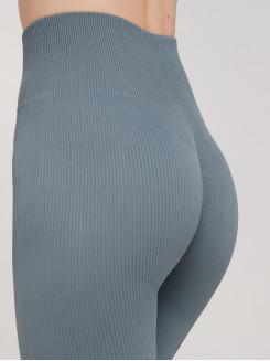 Giulia Leggings RIB