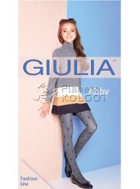 Giulia Abby 60 Den Model 1
