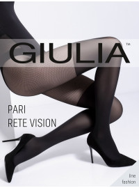 Giulia Pari Rete Vision 60 Den Model 3
