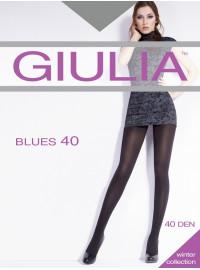 Giulia Blues 40 Den