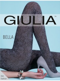 Giulia Bella 80 Den Model 2