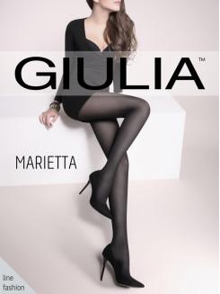 Giulia Marietta 60 Den Model 12