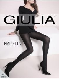 Giulia Marietta 60 Den Model 1