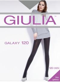 Giulia Galaxy 3D 120 Den
