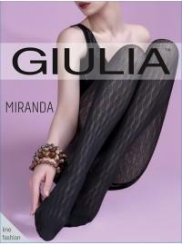Giulia Miranda 60 Den Model 1