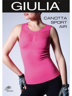 Giulia Canotta Sport Air