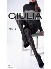 Giulia Mirta 100 Den Model 2