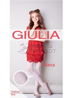 Giulia Alexa 40 Den Model 1