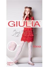 Giulia Alexa 40 Den Model 2