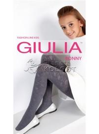 Giulia Bonny 80 Den Model 16