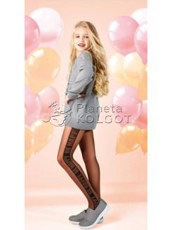 Giulia Britney 20 Den
