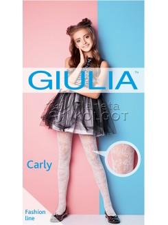 Giulia Carly 40 Den Model 1