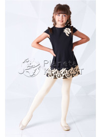Giulia D025 Classic Teen Girl