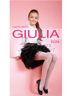 Giulia Eliza 20 Den Model 3