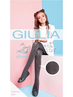 Giulia Holly Shine 80 Den Model 1
