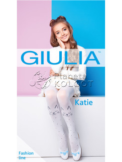 Giulia Katie 80 Den Model 2