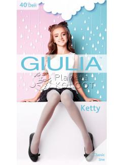 Giulia Ketty 40 Den