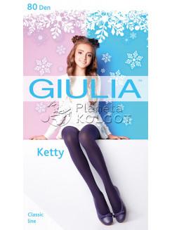 Giulia Ketty 80 Den