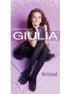 Giulia Kristal 70 Den Model 2