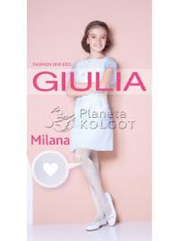 Giulia Milana 40 Den Model 5