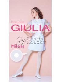 Giulia Milana 40 Den Model 6