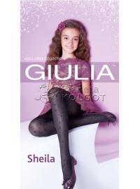 Giulia Sheila 40 Den Model 1