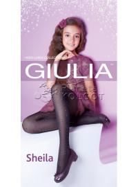 Giulia Sheila 40 Den Model 3