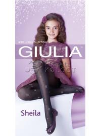 Giulia Sheila 40 Den Model 5