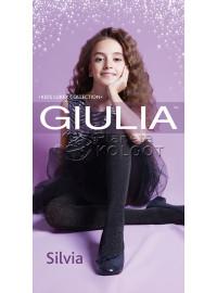 Giulia Silvia 60 Den