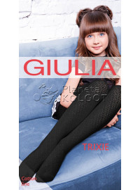 Giulia Trixie 150 Den Model 2