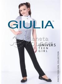 Giulia Univers Teen Girl