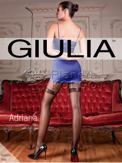 Giulia Adriana 20 Den Model 2