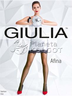 Giulia Afina 40 Den Model 3