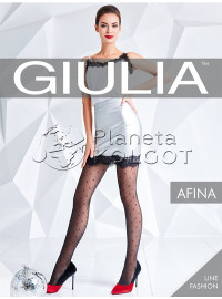 Giulia Afina 40 Den Model 4