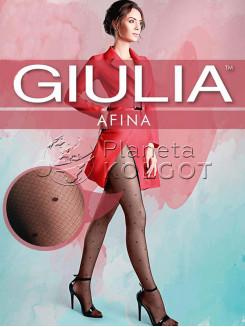 Giulia Afina 40 Den Model 5