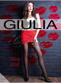Giulia Afina LOVE 40 Den Model 2