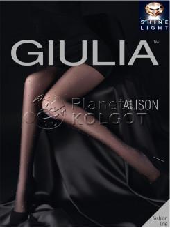Giulia Alison 20 Den Model 1