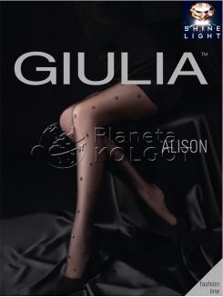 Giulia Alison 20 Den Model 3