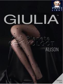 Giulia Alison 20 Den Model 4