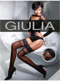Giulia Allure 20 Den Model 16